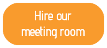 Click to hire meeting room button