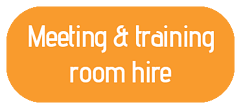 MeetingTrainingRoomHire