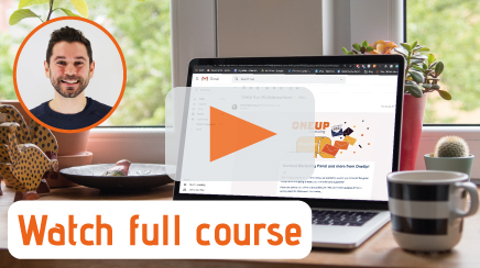 Oneup-Email-marketing-course_email-image-1