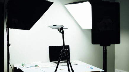 Oneup-lighting-course_web-image