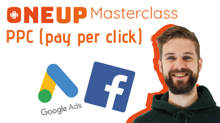 Oneup-masterclasses_PPC_web_Thumbnail-1