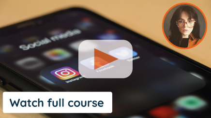 Oneup-social-media-course_email-image