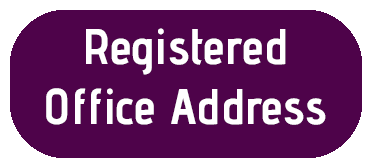 RegisteredOfficeAddress