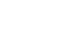 animation-one-line-drawing-office-footage-087243050_prevstill