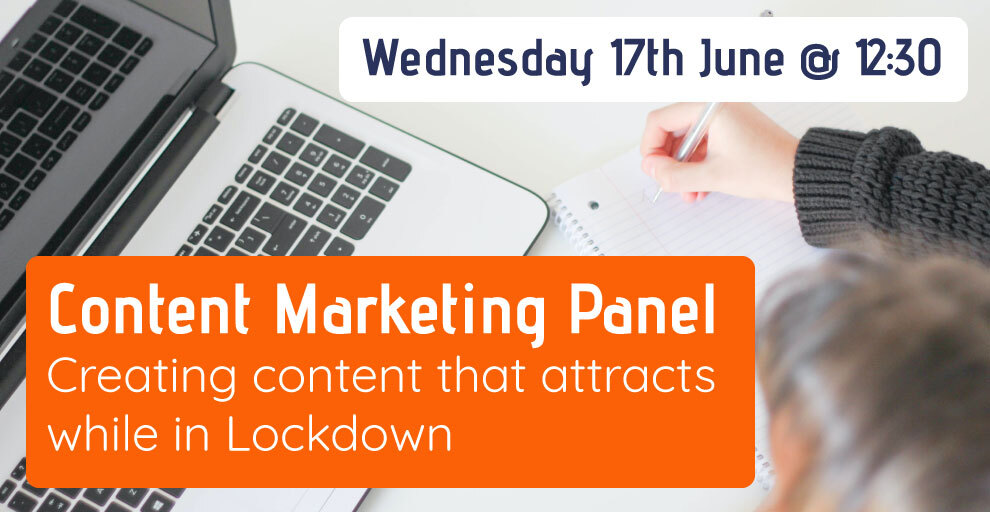 content-marketing-panel-oneup-FB (1)