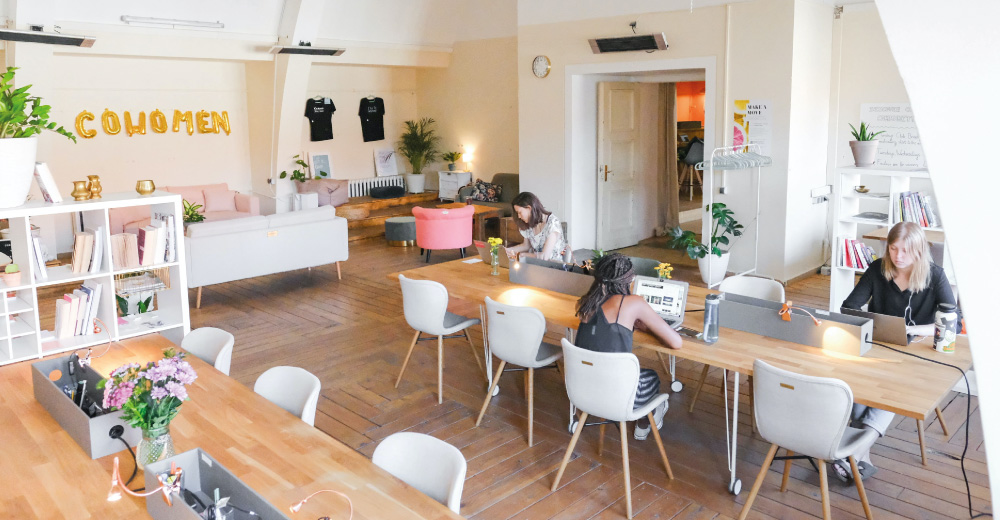 oneup-coworking-after-covid