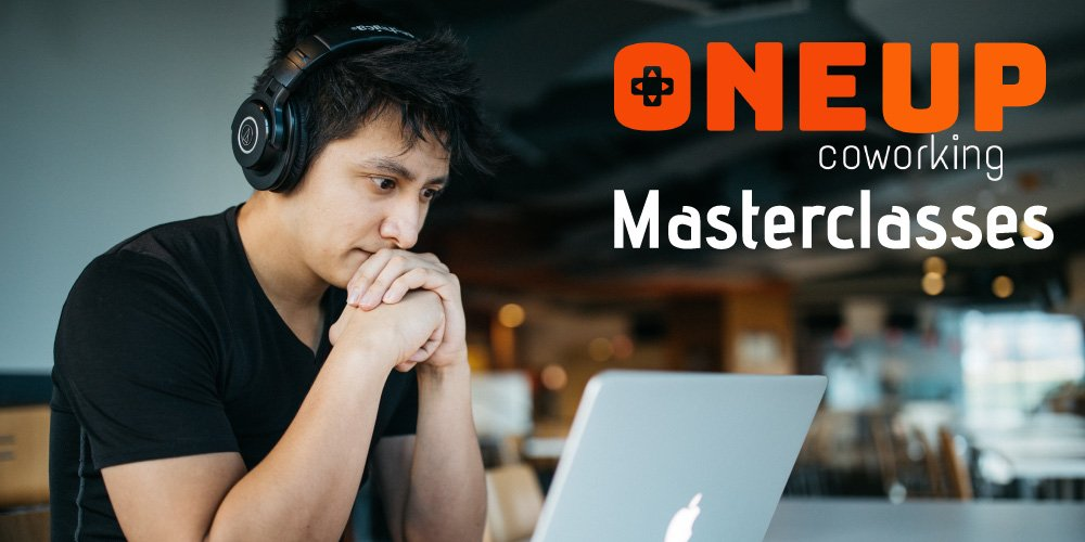 oneup-masterclasses-features-image-web-1